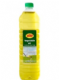 Vegetable Oil (Soya) 1 Litre